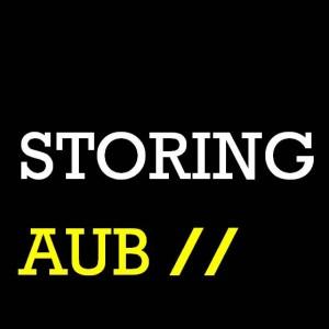 STORING AUB
